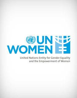 un women vector logo, un women logo vector, un women logo, un women, un women logo ai, un women logo eps, un women logo png, un women logo svg