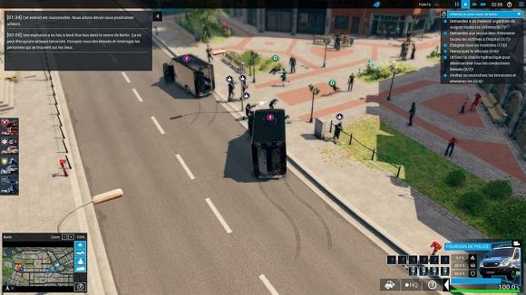 emergency-2017-pc-screenshot-gameplay-www.ovagames.com-1