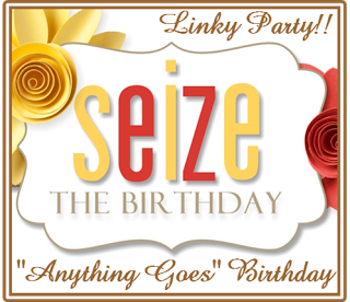 http://seizethebirthday.blogspot.com/2016/06/anything-goes.html