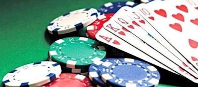 Situs Poker Online Berhadiah Besar, Rugi Jika Tidak Bergabung!