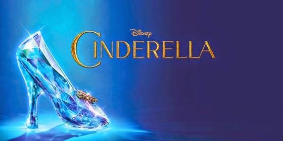Cinderella, Uma Garota Chamada Sam, Just! Sam