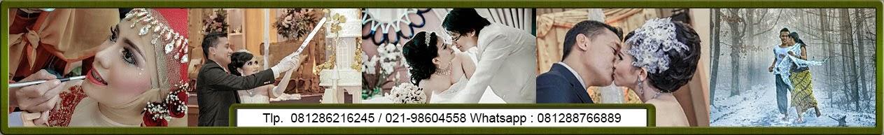 Fotografer Pernikahan Pre Wedding: PAKET FOTO PERNIKAHAN
