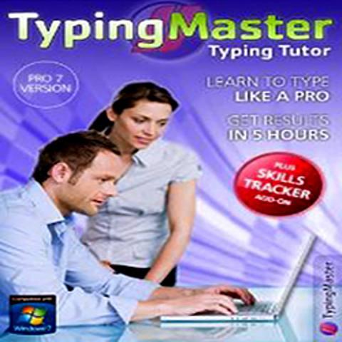 TypingMaster pro 7.0 license id & product key+crack free ...