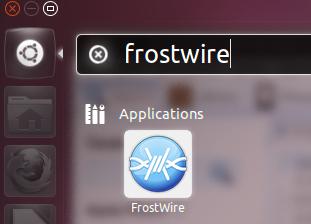 limewire para ubuntu 11.10