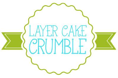 http://www.fatquartershop.com/layer-cake-crumble-quilt-kit