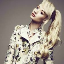 T.I. & Chipmunk Lyrics Hustle Gang Iggy Azalea