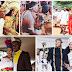 #ProudlyAfricanWedding Top 5 Best SA Celeb Traditional Weddings 2017
