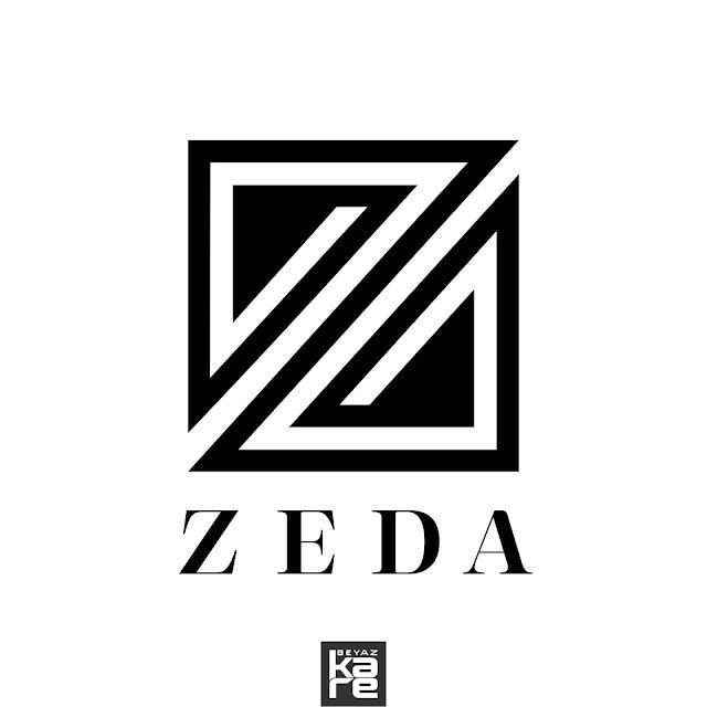Logo Tasarım, logo dizayn, marka logosu, amblem tasarımı, şirket logo