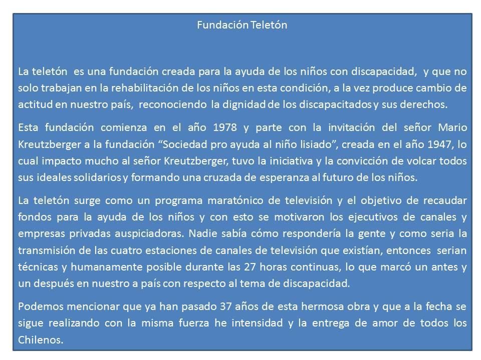 Miriamdelcarmenmuñozllaulen Tarea 4