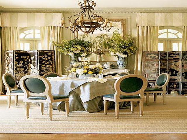 Beautiful French Style Chandelier Styles Beautiful French Style Chandelier Styles Beautiful 2BFrench 2BStyle 2BChandelier 2BStyles3