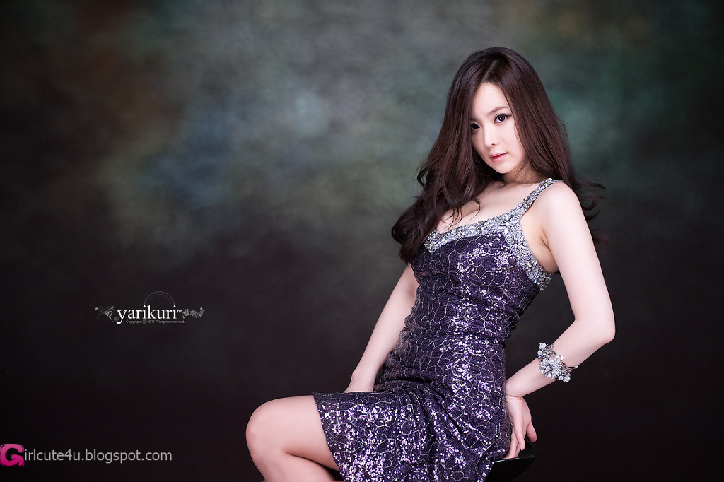 Cleavage Cleavage Yang Mi  nudes (97 photo), Instagram, panties
