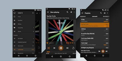 AIMP Music Player