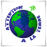 logo_attention_a_la_terre