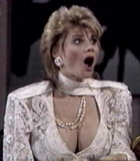 markie post boobs
