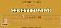 http://www.juntadeandalucia.es/averroes/ceip_san_tesifon/recursos/curso5/CONSTITUCION/constitucion.html