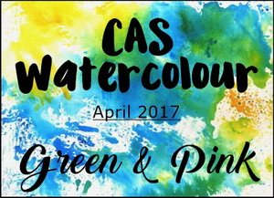 http://caswatercolour.blogspot.ca/2017/04/cas-watercolour-april-challenge.html