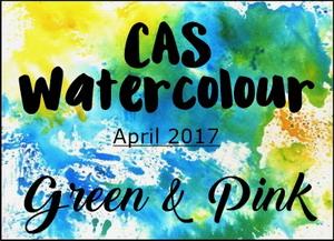 http://caswatercolour.blogspot.ca/2017/04/cas-watercolour-april-challenge.html