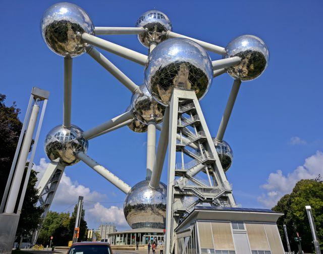 bruxelles-atomium-poracci-in-viaggio