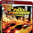 Full Game Grand Theft Auto San Andreas Tokyo Drift | Download Free Games - PC Game - Full Version Games