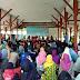 IT Camp 2016 Berbagi Bersama Membangun Desa dengan TIK