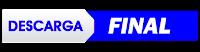 http://www.mediafire.com/download/89g9kp3jgu9ht1a/SLES_556.76.TOP+TEAM++2017+ANDRE+HENNING+E+SILVIO+LUIZ.part06.rar