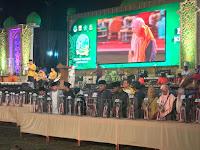 Kota Bandung Juara Umum MTQ Ke-35, Tuan Rumah Juara 3