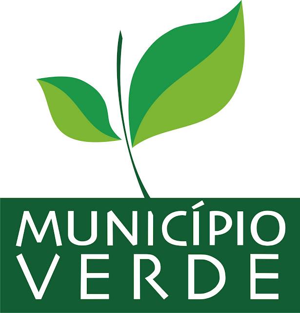 Resultado de imagem para Resultado da 12ª edição do Programa Selo Município Verde será divulgado dia 23