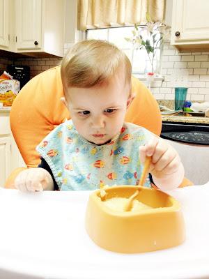 Toddler Kitchen Chair Civer