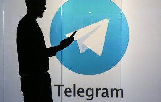 تحميل برنامج تليغرام للدردشة Telegram  مجاني