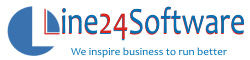 LINE24 SOFTWARE DEVELOPMENT CORP.
