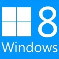 Windows 8 Activator (All Version 100% Work)