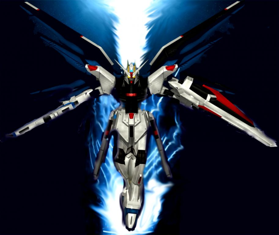 Gundam Android Wallpaper Info Wallpapers