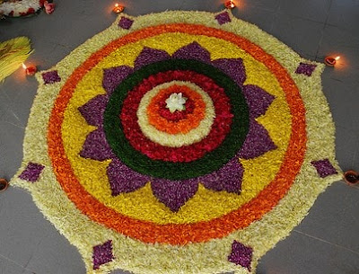 onam pookalam photos 2016 new