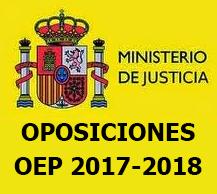 Calendario Laboral 2020 Comunidad Valenciana Dogv.Ccoo Justicia Comunidad Valenciana Publicado El Calendario