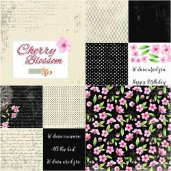 https://studio75.pl/pl/2575-cherry-blossom-zestaw-papierow-15x15-cm.html