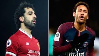 بث مباشر مباراة ليفربول وباريس سان جيرمان اليوم 28/11/2018 على قناة beIN SPORTS HD 1 live
