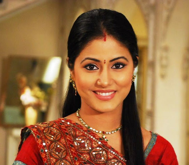yeh rishta kya kehlata hai akshara wallpaper download
