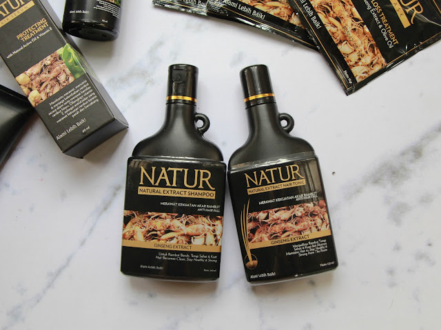 natur-solusi-rambut-rontok-jangan-salah-bedakan-shampoo-dan-hair-tonic-6