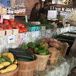 April's Country Life: Farmers Market Friday - Meridian Township Farmers Market