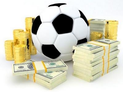 ставки на футбол на тоталы