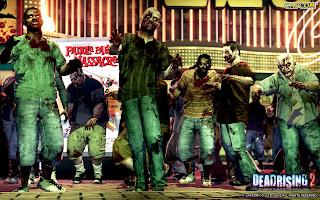 http://3.bp.blogspot.com/-9siGjei7m04/TnIpDBIIqBI/AAAAAAAADCY/cZgNYnt63-o/s1600/Dead_Rising_2_Zombies_Crowded_HD_Wallpapers_GameWallBase.Com.jpg