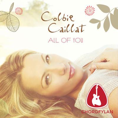 Lirik dan chord I Do - Colbie Caillat