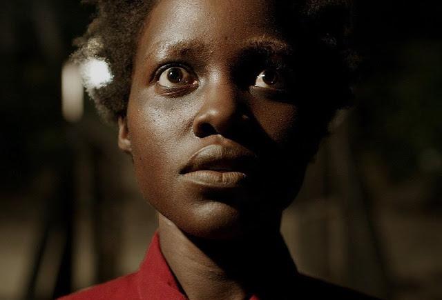 Nós | Terror de Jordan Peele ganha novo trailer