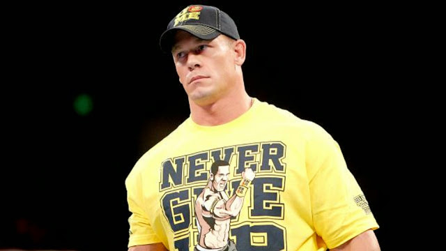 """John-Cena"" Seeing Hd WallPaper"
