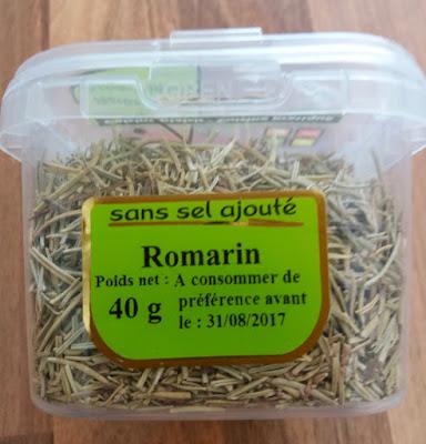 """alt=""""romarin"""""""