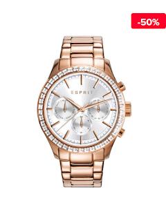 Ceas dama elegant Esprit ES109042003
