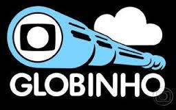 GLOBINHO