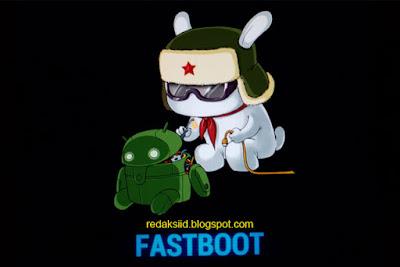 Cara Flashing Redmi Note 3G via Fastboot (Work!) - RedaksiID