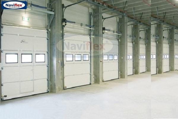 cua-cuon-truot-tran-overhead-door-naviflex-3
