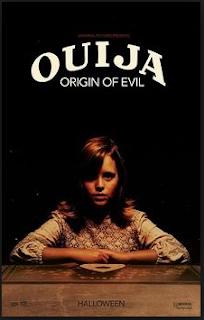 Ouija: Origin of Evil (2016) HDTS Sub Indo